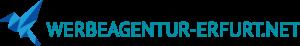 Logo Werbeagentur-Erfurt.net