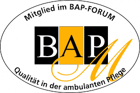 BAP-Forum